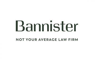 bannister-blog